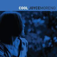 Cool by Joyce Moreno image