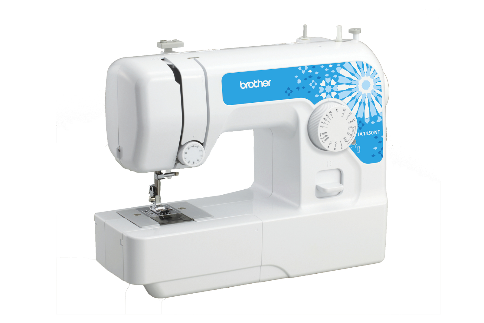 Brother JA1450NT Home Sewing Machine image
