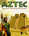 Aztec for PC Games