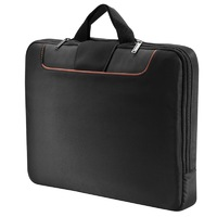 "18.4"" Everki Commute Laptop Sleeve"