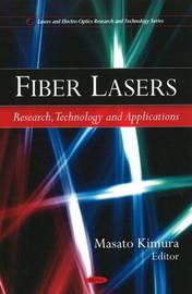Fiber Lasers image