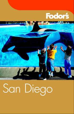 Fodor San Diego