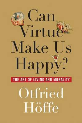 Can Virtue Make Us Happy? image