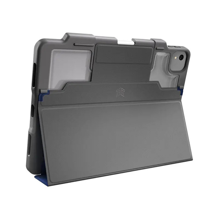 STM: Dux Plus (iPad Air 4th Gen) - Midnight Blue image