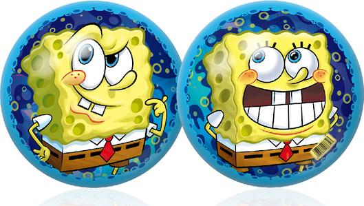 Spongebob Large Dyna Ball - 230mm
