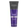 John Frieda Frizz Ease Miraculous Recovery Repairing Conditioner (250ml)