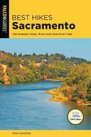 Best Hikes Sacramento by Tracy Salcedo