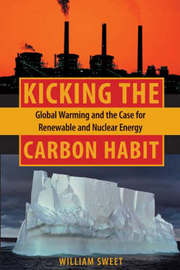 Kicking the Carbon Habit by William Sweet image