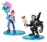 Fortnite: Battle Royale Collection - Duo-Pack (Omega & Brite Bomber)
