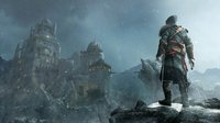 Assassin's Creed Revelations for X360 image