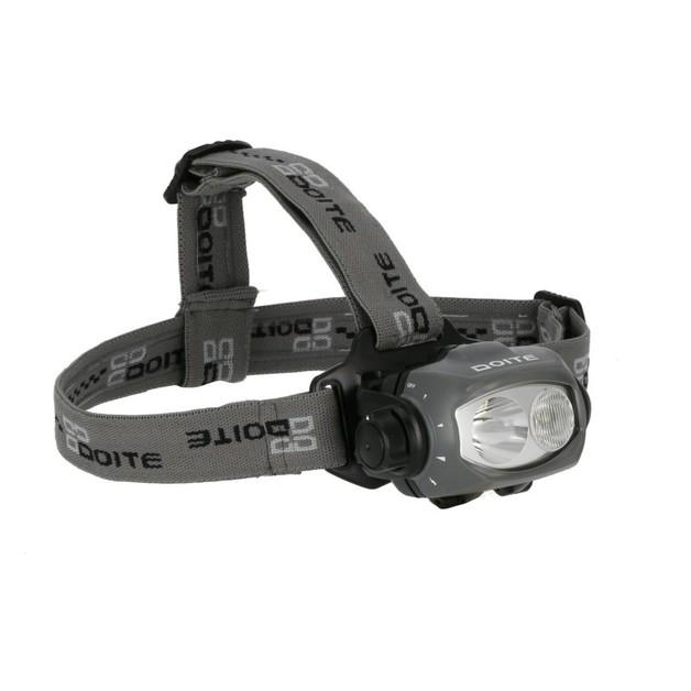 Doite Rockmen LED Headlight (400 Lumens)