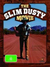Slim Dusty Movie, The - Collector's Edition (2 DVD And 2 CD) on DVD