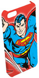 Superman Graphic Hard Shell Case for iPhone 5