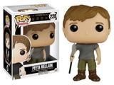 Hunger Games - Peeta Mellark Pop! Vinyl Figure