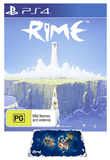 RIME for PS4