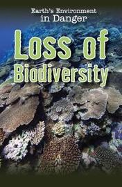 biodiversity by john i spicer The audiobook (mp3 on cd) of the biodiversity by john spicer, miranda nation | at barnes & noble free shipping on $25 or more.