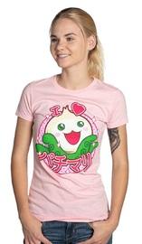 Overwatch: Pachimari - Women's T-Shirt (2XL) image