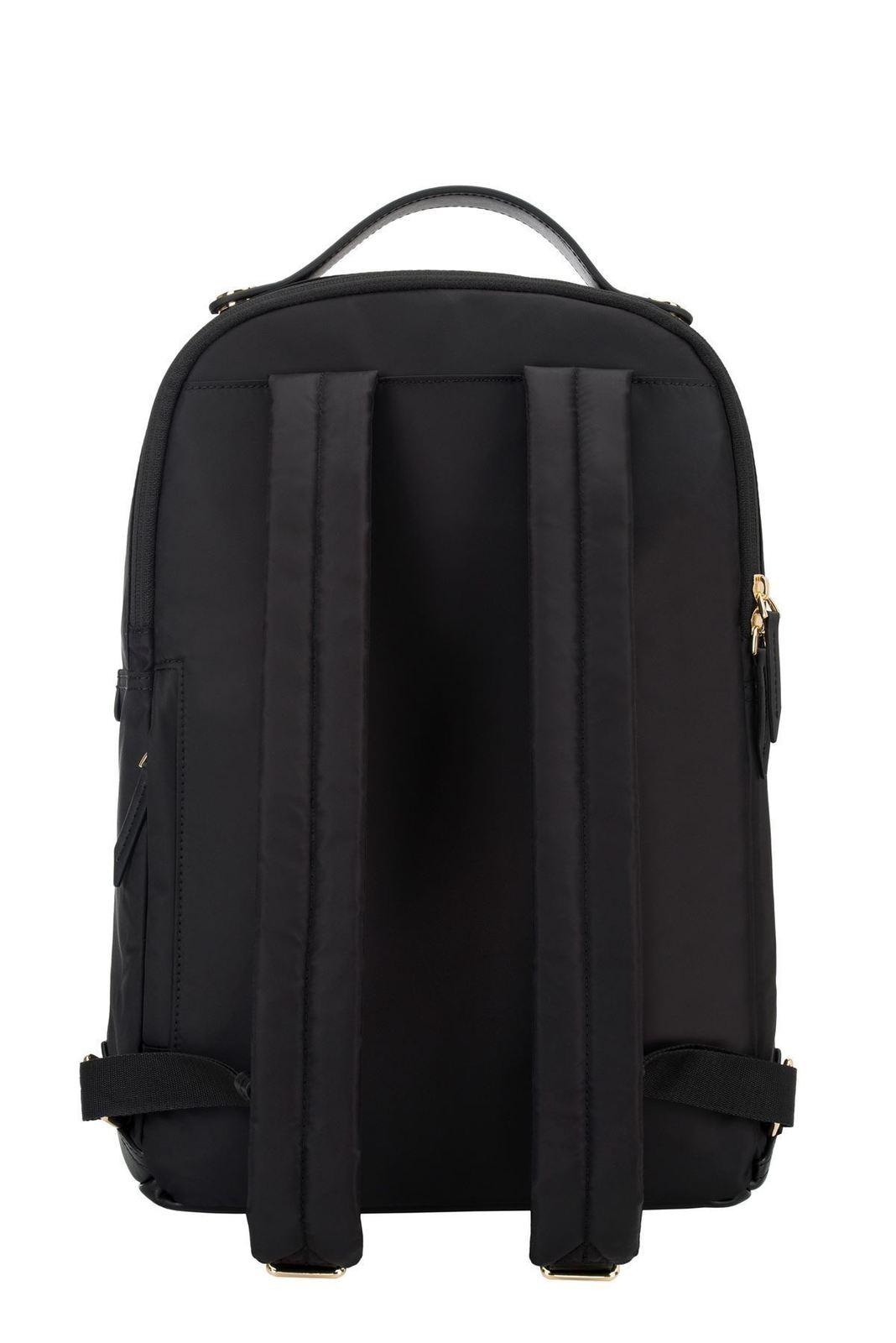"Targus: 15"" Newport Backpack (Black) image"
