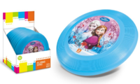 Mondo Toys: Flying Disk - Frozen