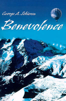 Benevolence by George A. Schieren image