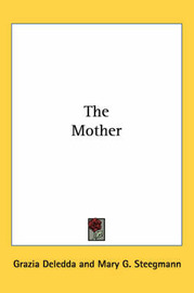 The Mother by Grazia Deledda image