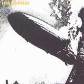 Led Zeppelin [Remaster] by Led Zeppelin