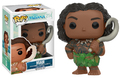 Disney – Maui Pop! Vinyl Figure
