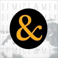 Of Mice & Men by Of Mice & Men