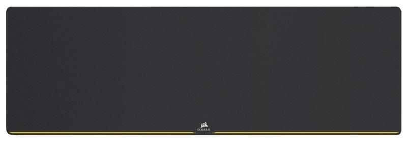Corsair MM200 Gaming Mouse Mat (Wide Edition) screenshot