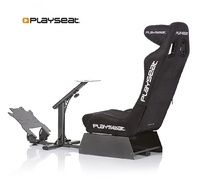 Playseat Evolution Pro Alcantara Gaming Chair for  image