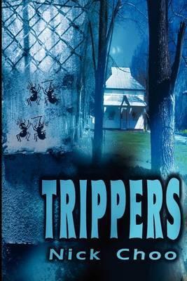 Trippers by Nick Choo image