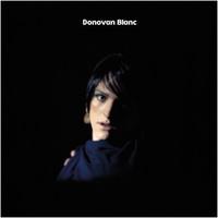 Donovan Blanc (LP) by Donovan Blanc image