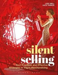 Silent Selling by Judy Bell