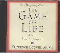 The Game of Life: And How to Play it by Florence Scovel Shinn image