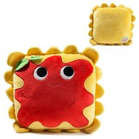 Yummy World: Al Dente Ravioli - Large Plush