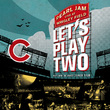Let's Play Two on Blu-ray