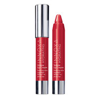 Innoxa: Volume Lip Crayon - Real Red