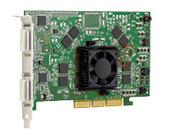 Matrox Parhelia Video Card 128MB 4XAGP