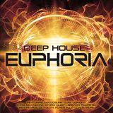 Deep House Euphoria by Various Artists