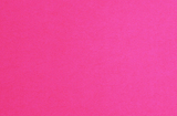 Project Card 510x640mm 216gsm Pkt 10 (Neon Pink)