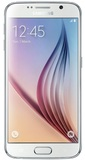 Samsung Galaxy S6 - White 64GB