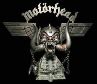 Motorhead: Warpig Icon - Collectible Statue