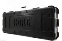 Korg Hard case for Kronos 2 88 in black
