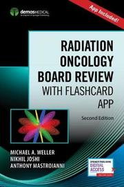 Radiation Oncology Board Review