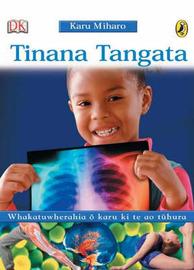Tinana Tangata image
