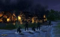 Men of War: Vietnam for PC Games image