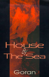 House by the Sea by Goran image