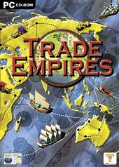 Trade Empires for PC