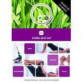 Pilates TV - Inside And Out on DVD