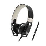 Sennheiser Urbanite G On-Ear Headphones (Black)